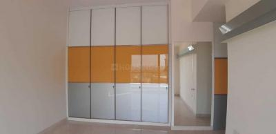 Gallery Cover Image of 4224 Sq.ft 4 BHK Apartment for rent in Byatarayanapura for 185000