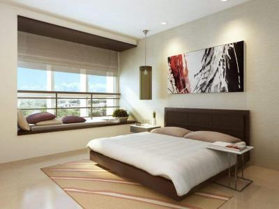 Gallery Cover Image of 1250 Sq.ft 2 BHK Apartment for buy in Wadala for 25000000