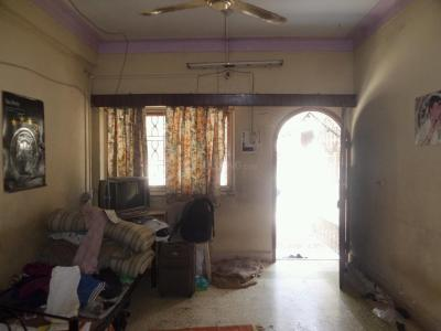 Gallery Cover Image of 1200 Sq.ft 2 BHK Independent House for rent in Nigdi for 18500