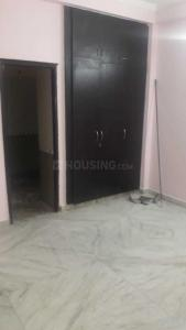 Gallery Cover Image of 1200 Sq.ft 2 BHK Independent Floor for rent in Sector 31 for 17000