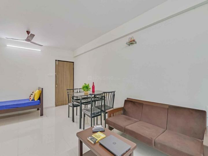 Living Room Image of Zolo Raga in Chembur