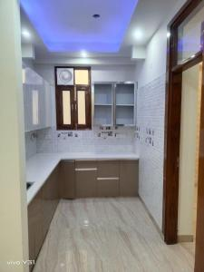 Gallery Cover Image of 1299 Sq.ft 3 BHK Apartment for buy in Shakti Khand for 5699000
