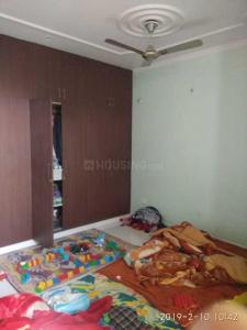 Gallery Cover Image of 900 Sq.ft 2 BHK Apartment for rent in Surajpur for 9000