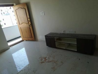 Gallery Cover Image of 1100 Sq.ft 2 BHK Apartment for rent in Miyapur for 14000