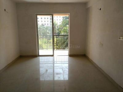 Gallery Cover Image of 1344 Sq.ft 3 BHK Apartment for rent in Ballygunge for 33000
