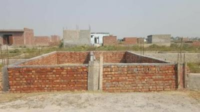 Gallery Cover Image of  Sq.ft Residential Plot for buy in Yeida for 600000