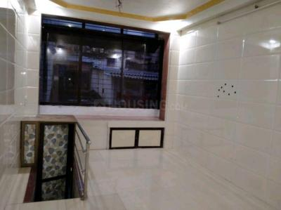 Gallery Cover Image of 750 Sq.ft 2 BHK Independent House for buy in Borivali West for 7500000