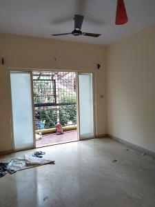 Gallery Cover Image of 1400 Sq.ft 3 BHK Apartment for rent in Azad Nagar for 30000