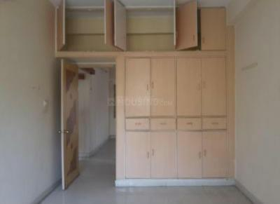 Gallery Cover Image of 900 Sq.ft 2 BHK Apartment for rent in West Marredpally for 20000
