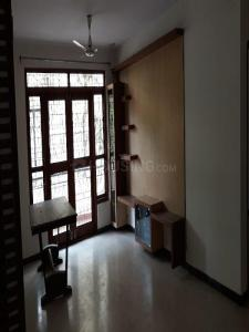 Gallery Cover Image of 1800 Sq.ft 3 BHK Apartment for rent in Basavanagudi for 41000