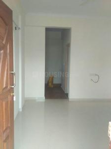 Gallery Cover Image of 1250 Sq.ft 2 BHK Apartment for rent in Hennur Main Road for 18000