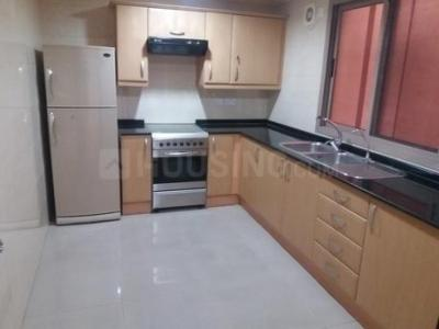 Gallery Cover Image of 750 Sq.ft 1 BHK Apartment for buy in Mazgaon for 27000000