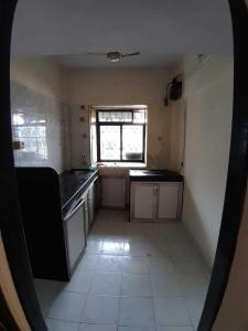 Kitchen Image of PG 4034826 Andheri East in Andheri East