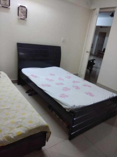 Bedroom Image of PG 4036008 Hsr Layout in HSR Layout