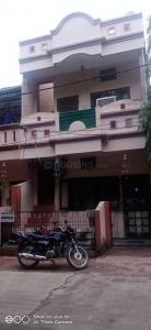 Gallery Cover Image of 1200 Sq.ft 3 BHK Independent House for buy in Kalani Nagar for 5500000