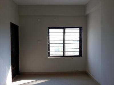 Gallery Cover Image of 550 Sq.ft 1 BHK Apartment for buy in Lasudia Mori for 1090000