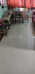 Gallery Cover Image of 900 Sq.ft 2 BHK Apartment for buy in Joka for 2500000