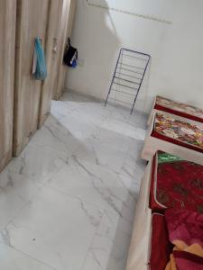 Bedroom Image of Smart Livings PG in Kalyani Nagar