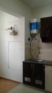 Gallery Cover Image of 1500 Sq.ft 3 BHK Apartment for rent in Kelambakkam for 24000