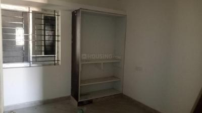 Gallery Cover Image of 450 Sq.ft 1 BHK Independent Floor for rent in Whitefield for 13000