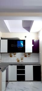 Gallery Cover Image of 625 Sq.ft 1 BHK Apartment for buy in Shree Balaji Homes, Noida Extension for 1398980