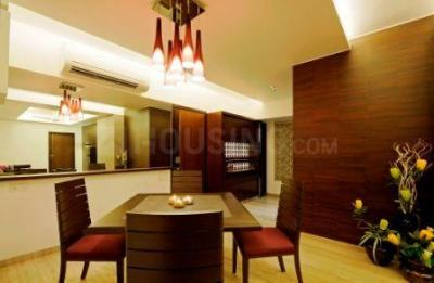 Gallery Cover Image of 850 Sq.ft 2 BHK Apartment for buy in Mazgaon for 23000000