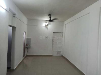 Living Room Image of Raj in Viman Nagar