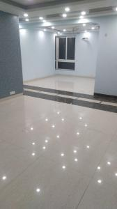 Gallery Cover Image of 2589 Sq.ft 3 BHK Apartment for rent in Aez Aloha, Sector 57 for 33000