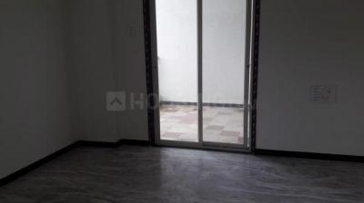 Gallery Cover Image of 1600 Sq.ft 3 BHK Apartment for rent in Magarpatta City for 28000