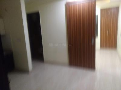 Gallery Cover Image of 700 Sq.ft 1 BHK Apartment for rent in Sector 69 for 10000