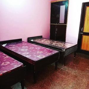 Bedroom Image of PG 6041782 Ansal Golf Links 1 in Ansal Golf Links 1