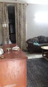 Living Room Image of Deepak in Lajpat Nagar