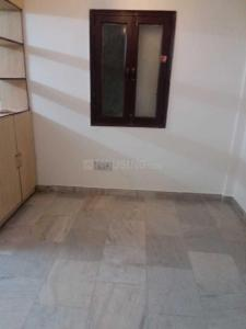 Gallery Cover Image of 245 Sq.ft 1 RK Apartment for rent in Ajmeri Gate for 7000