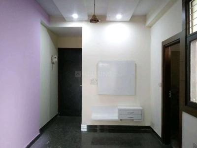 Gallery Cover Image of 565 Sq.ft 1 BHK Apartment for buy in Vasundhara for 2250000