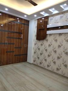 Gallery Cover Image of 1645 Sq.ft 3 BHK Independent Floor for buy in Vaishali for 10500000