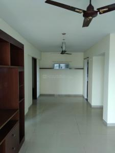 Gallery Cover Image of 1135 Sq.ft 2 BHK Independent House for rent in Lingarajapuram for 25000
