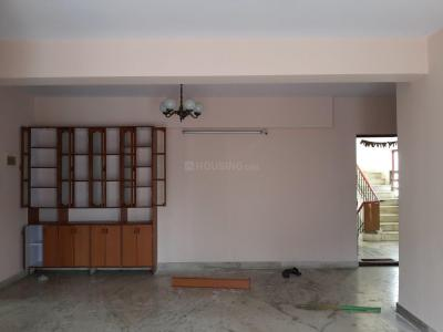 Gallery Cover Image of 1100 Sq.ft 2 BHK Apartment for rent in Basavanagudi for 20000