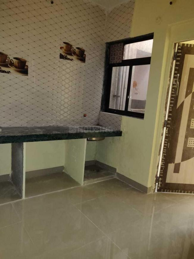Kitchen Image of PG 4193048 Rabale in Rabale