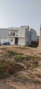 1080 Sq.ft Residential Plot for Sale in Sector 67, Gurgaon