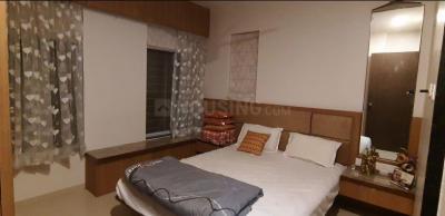 गणेशखिंड  में 30000000  खरीदें  के लिए 30000000 Sq.ft 3 BHK अपार्टमेंट के गैलरी कवर  की तस्वीर