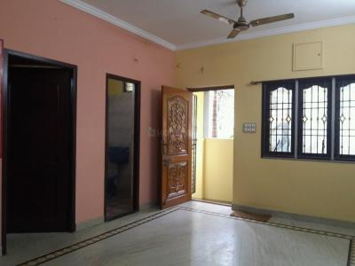 Gallery Cover Image of 950 Sq.ft 2 BHK Apartment for buy in Kodungaiyur West for 8000000