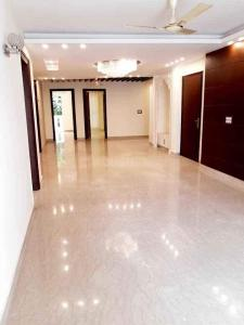 Hall Image of 943 Sq.ft 2 BHK Apartment for buy in Nirala Estate II, Noida Extension for 4478500