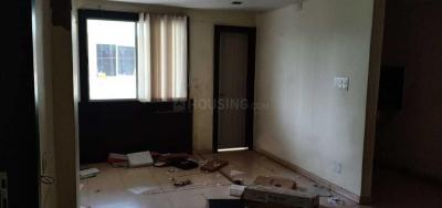 Gallery Cover Image of 1600 Sq.ft 3 BHK Apartment for buy in Park Sarvamangala Anandmani, Lalpur for 7000000