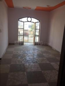 Gallery Cover Image of 400 Sq.ft 2 BHK Independent Floor for rent in Sector 88 for 12000