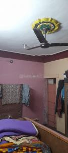 Gallery Cover Image of 1420 Sq.ft 4 BHK Independent House for buy in Anandnagar for 3800000