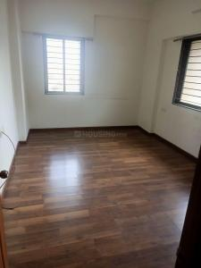 Gallery Cover Image of 1450 Sq.ft 2 BHK Apartment for rent in Indraprasth Homes, Vejalpur for 18500