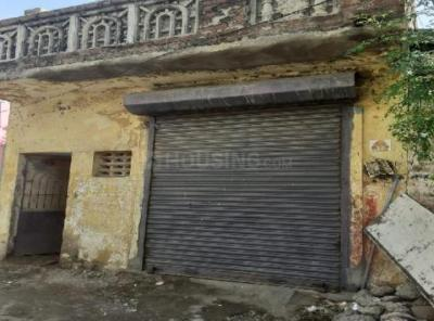 Gallery Cover Image of 990 Sq.ft 3 BHK Independent House for buy in Choolai for 9000000