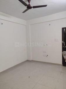 Gallery Cover Image of 830 Sq.ft 2 BHK Apartment for rent in Kharadi for 17000