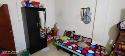 Gallery Cover Image of 914 Sq.ft 2 BHK Apartment for rent in Isanpur for 12000