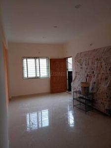 Gallery Cover Image of 635 Sq.ft 1 BHK Apartment for buy in Sarjapur for 2349500